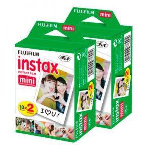Fujifilm Instax Mini (za Instax Mini) film